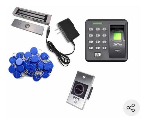 venta instalación y mtto cámaras de seguridad alarmas dvr