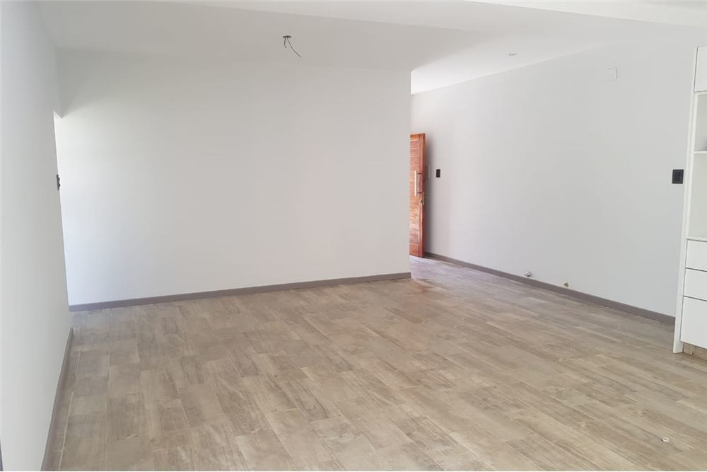 venta interno dos dormitorios en barrrio candioti