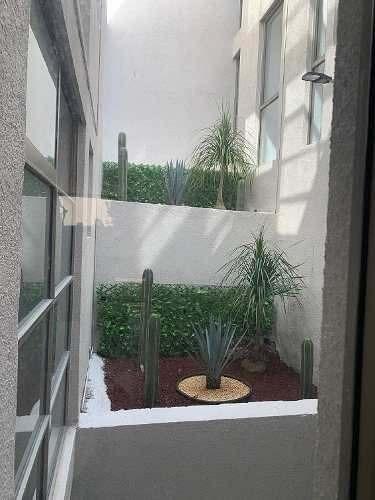 venta jardines en la mont 2 exclusivas con maravillosa vista