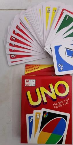 venta juegos de mesa individual o por mayor