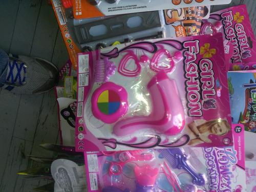 venta juguete económico por mayoreo