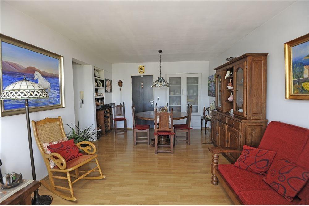 venta, la plata departamento 2 dormitorios cochera