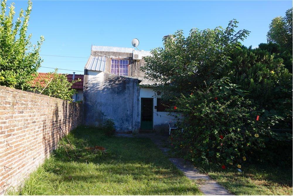 venta la tablada casa 7 amb garage jardin