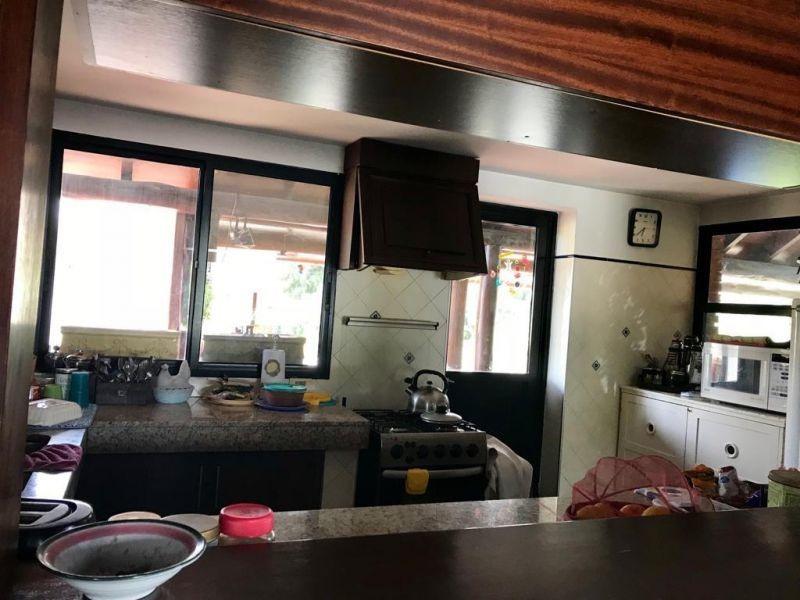 venta la tahona lomas casa 3 dormitorios barrio privado