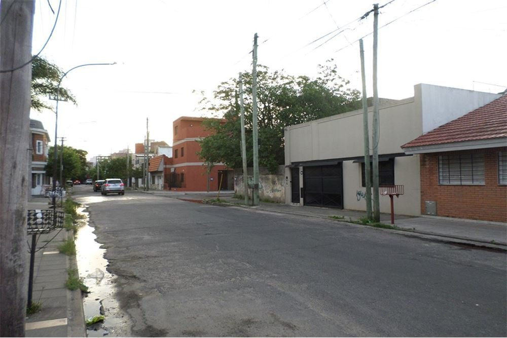 venta lanús duplex 3 amb cochera s/expensas a/c