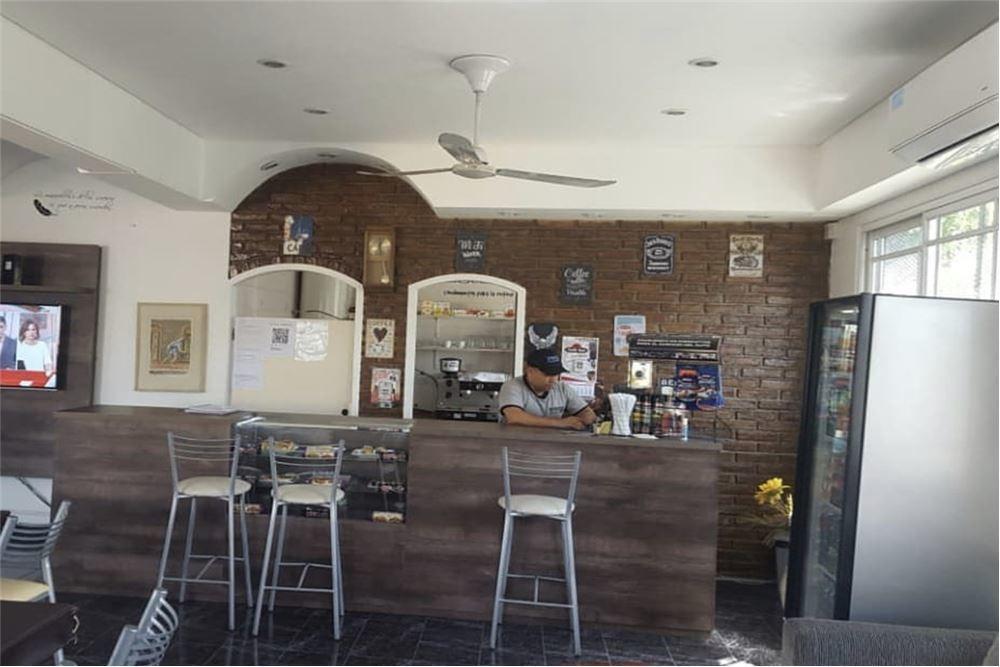 venta lavadero bar y edificacion de 3 pisos