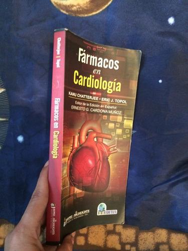 venta libros de medicina varias areas