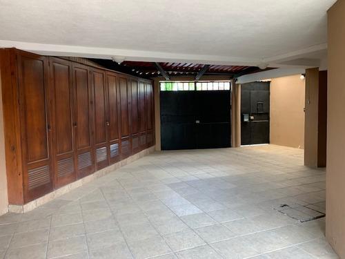 venta linda casa en mariscal zona 11