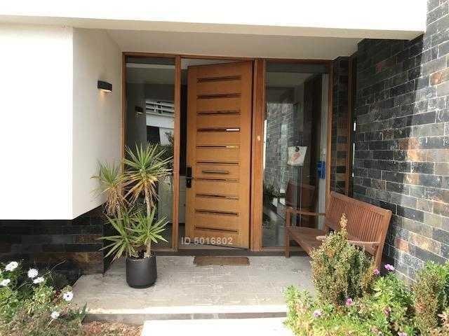 venta linda casa mediterranea / colegio craighause.