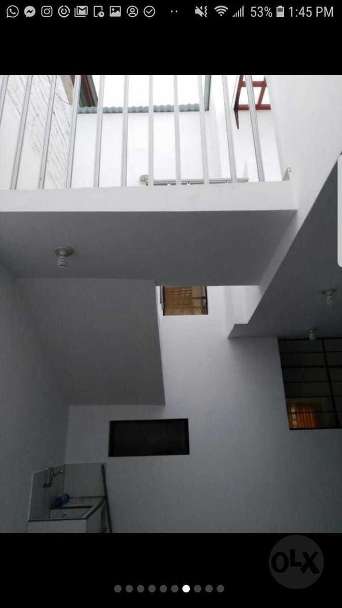 venta linda casa punta negra