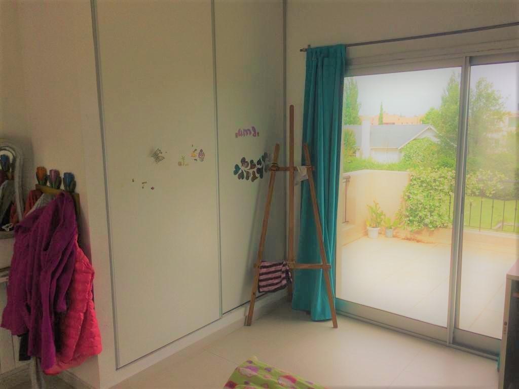 venta lindísima casa de 4 dormitorios en santa catalina