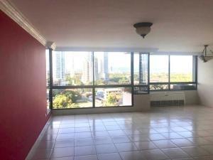 venta lindo apartamento en coco palace coco del mar panama