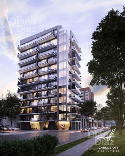 venta live belgrano monoambiente balcon vista verde