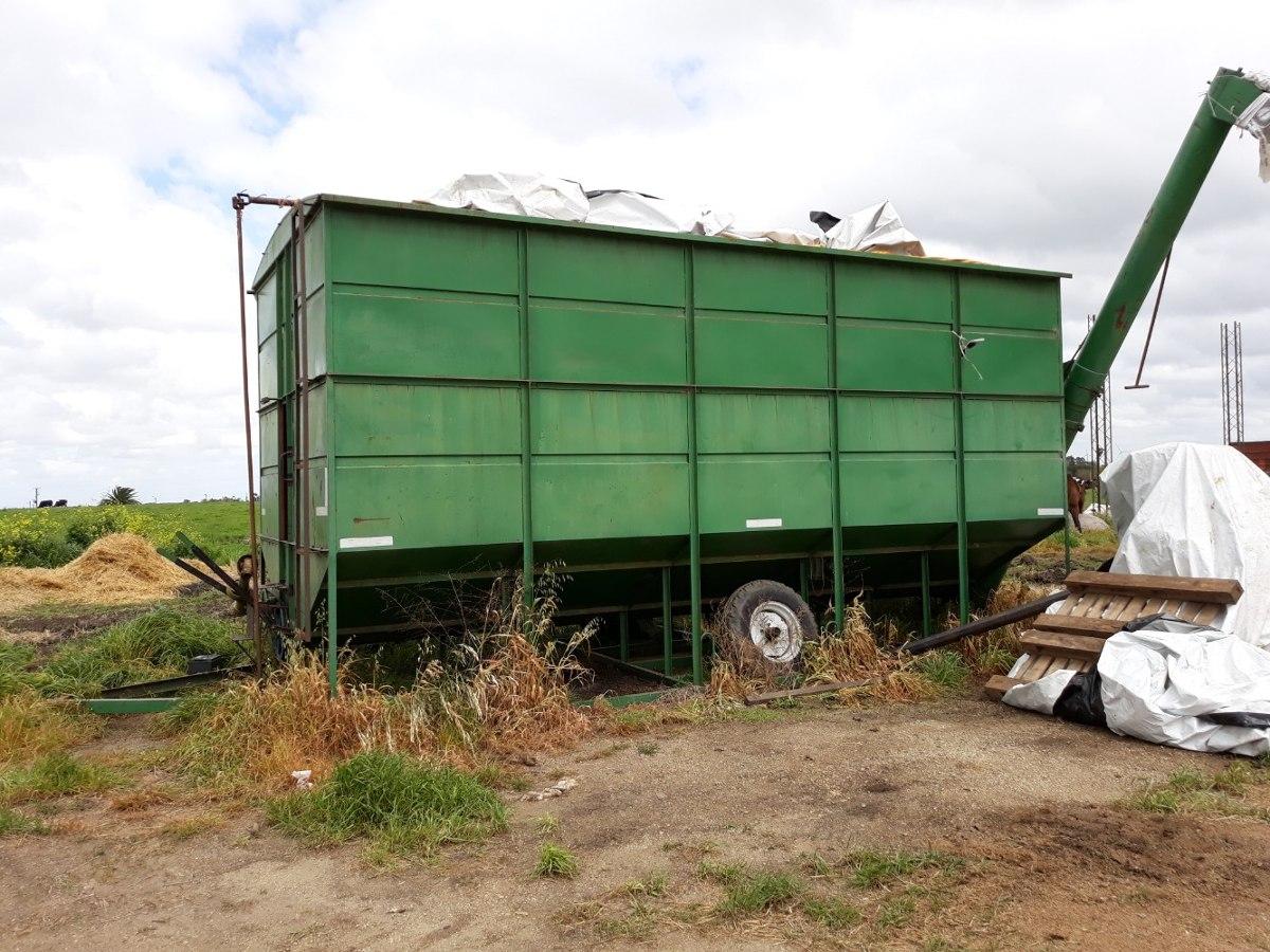 venta llave agro barraca semillas molienda envasado maquina