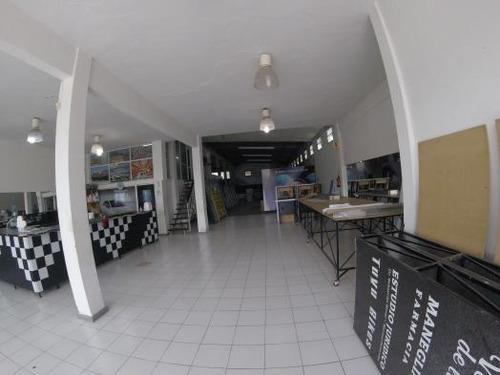 venta local (317)