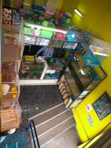 venta local centro, manizales