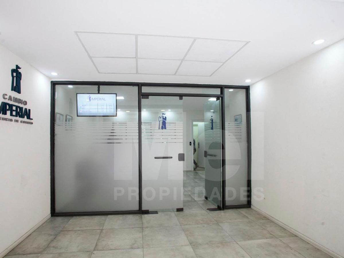 venta local comercia, ideal banco, financiera,c/renta