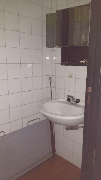 venta local comercial 4x9 baño b. encalda y cramer belgrano