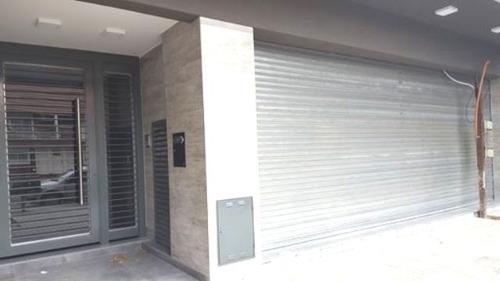 venta local comercial a estrenar de 80 m2 en san justo