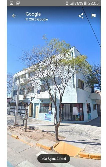 venta local comercial cercania plaza godoy cruz