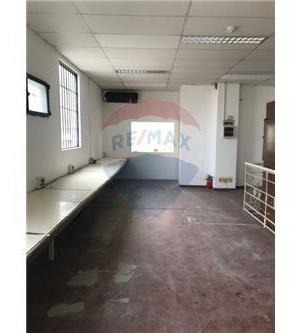 venta local comercial cordón sur