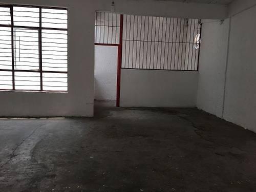 venta local comercial en av texcoco, iztapalapa