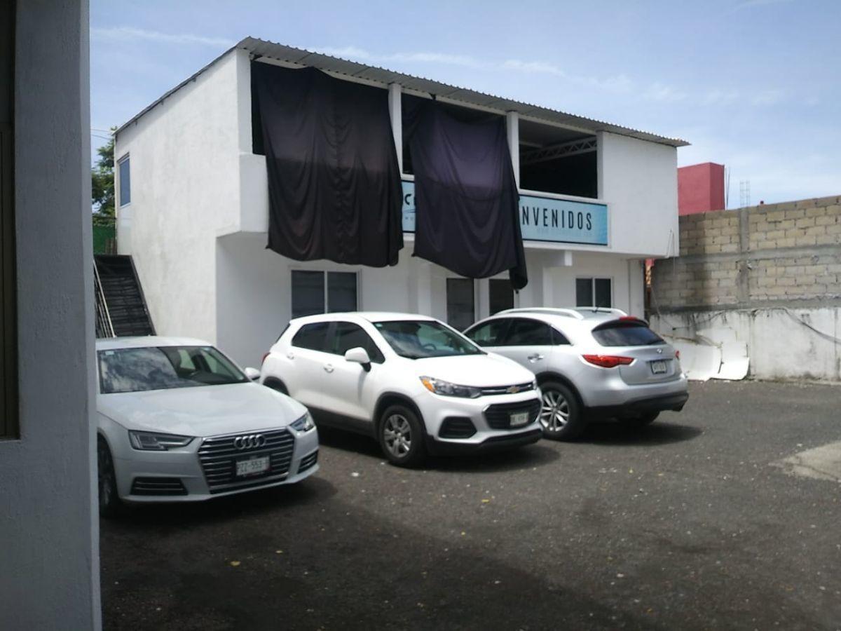 venta local comercial en  av.teopanzolco, cuernavaca morelos