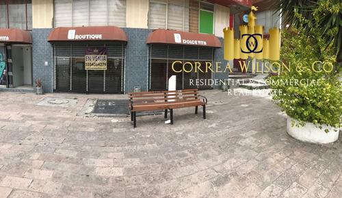 venta local comercial en planta baja. cuautitlán. abba