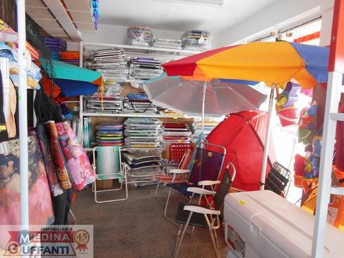 venta local comercial en san bernardo
