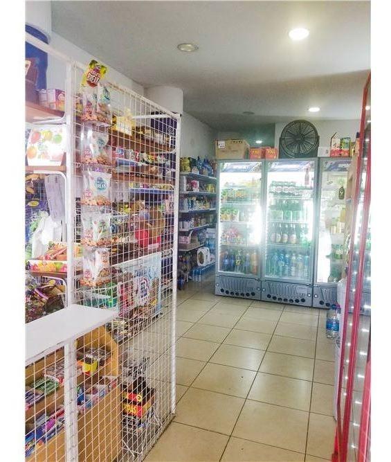 venta local comercial u oficina zona chacarita