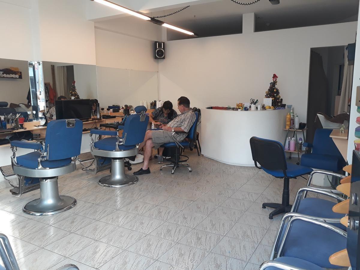 venta - local comercial - villa urquiza - bajas expensas - coldwellbanker