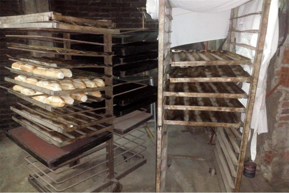 venta local con panader.+ casa merlo, financiación