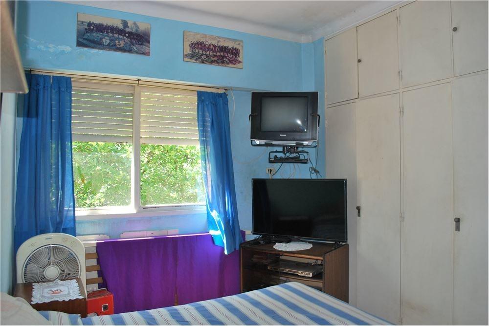 venta local con vivienda en lote propio