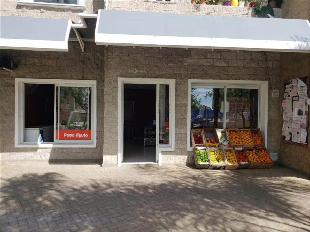 venta local excelente ubicacion en complejo villasol