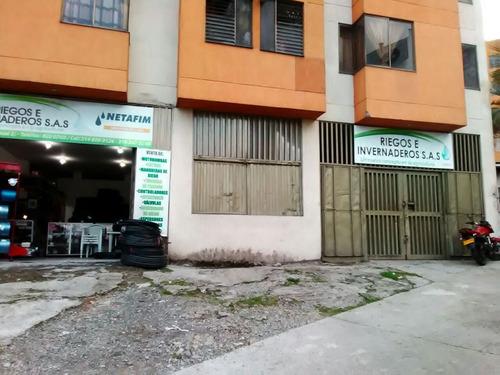 venta local fundadores, manizales