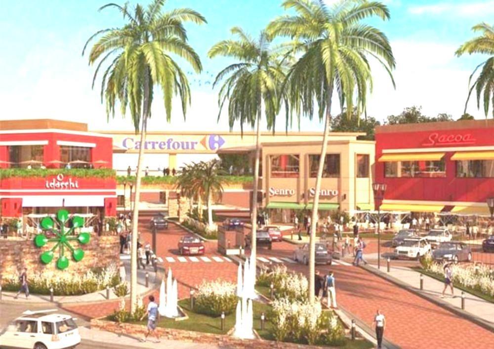 venta local gran oportunidad en remeros plaza tigre