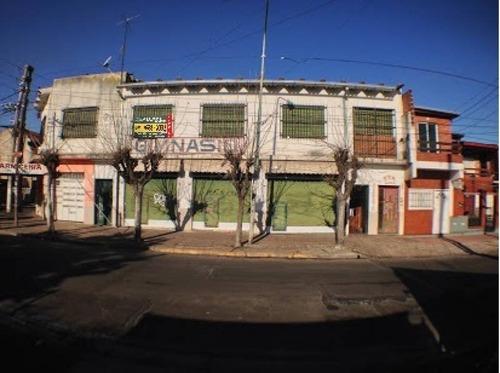 venta local - haedo