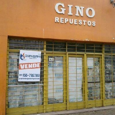 venta local jara y castelli local 8,66 x 9,70-mas dpto 3 dor-baño-cocina-a reciclar-jara 2868.