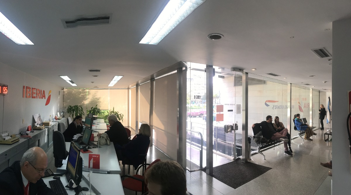 venta local + oficinas, carlos pellegrini 1163