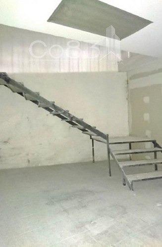 venta - local - puebla - 52 m2