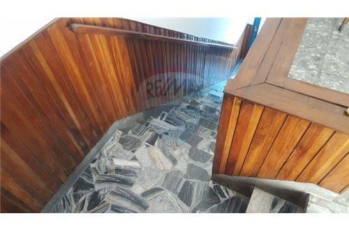 venta  local + terreno + casa villa bosch