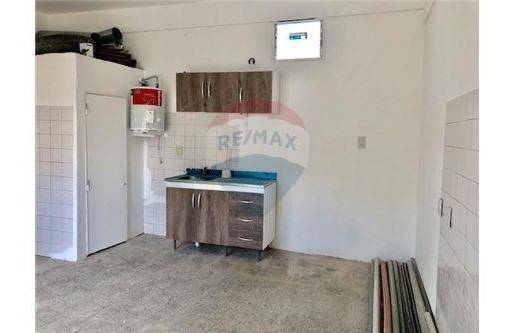 venta local vivienda oportunidad zona tortuguitas