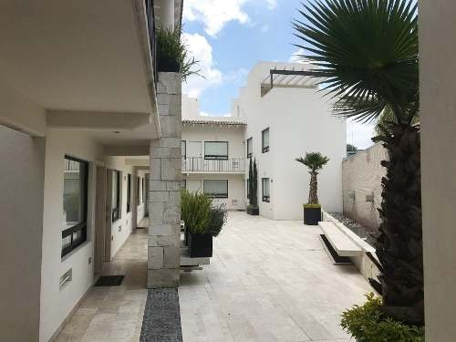 venta loft  calle amilcar vidal cuajimalpa