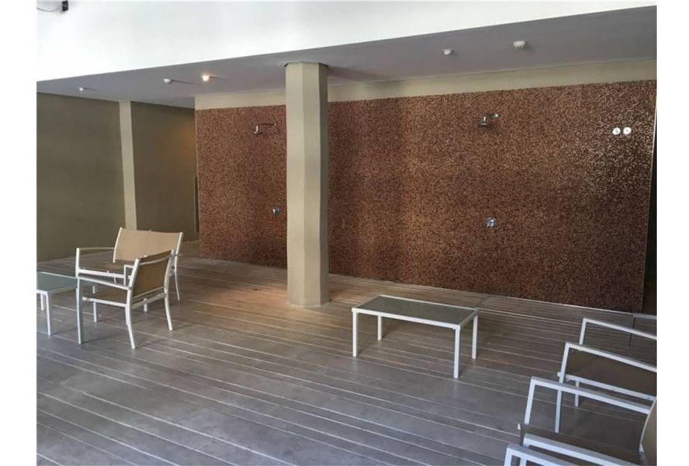 venta loft c/cochera barracas nuevo precio