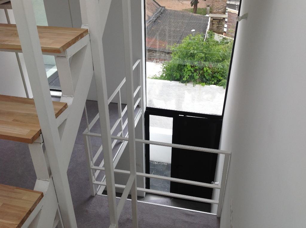 venta loft punta carretas terraza parrillero