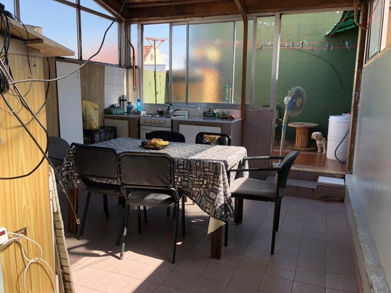 venta lomas del mirador ph 3 ambientes con patio