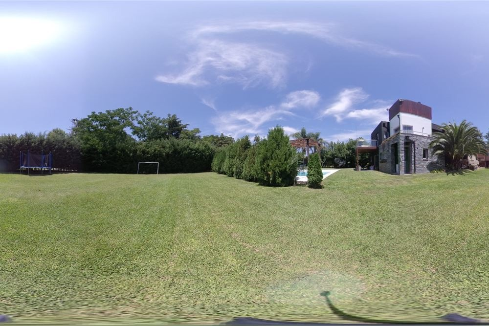 venta lote 800 mts2 en altos del sol-parque leloir