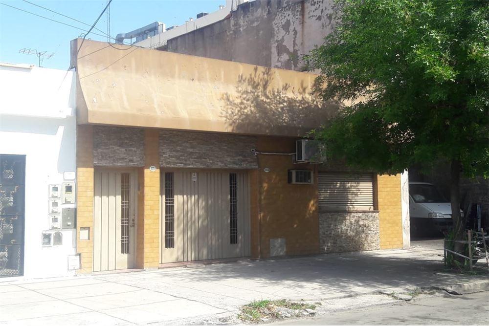 venta lote 8,66x41,57m usab2 nueva pompeya