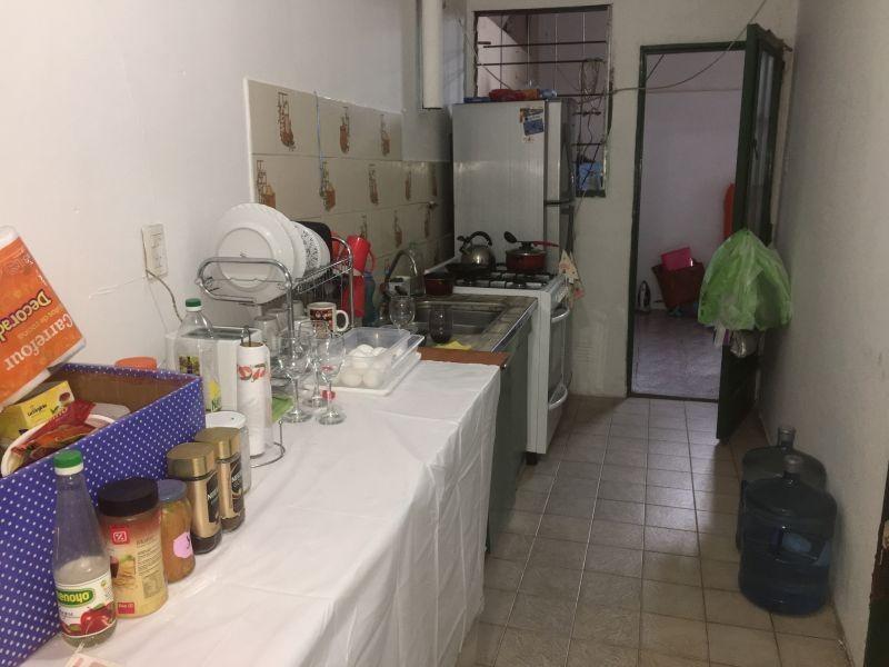 venta-lote a demoler-olivos