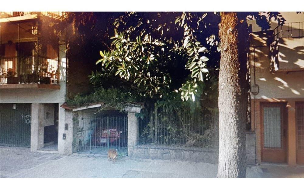 venta lote campana 3431 villa del parque